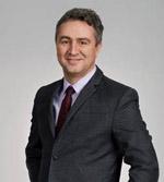 Dominik Dybka