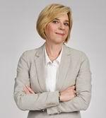 Dorota Przybyszewska