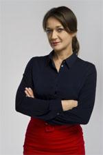 Joanna Suszczyk